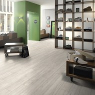 H2530_laminate-oak-cottage-white-4V